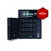 TS5400DWR0804 - dettaglio 5