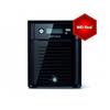 TS5400DWR0804 - dettaglio 8