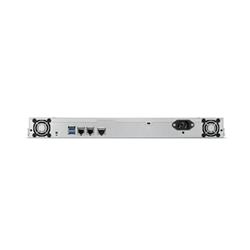Nas Buffalo Technology - Ts5410rn1204-eu