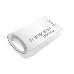 Chiavetta USB Transcend - Ts64gjf710s