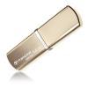 Clé USB Transcend - Transcend JetFlash 820G - Clé...