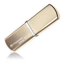 Chiavetta USB Transcend - Ts64gjf820g