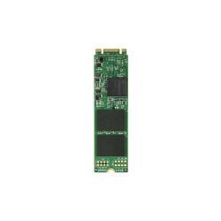 SSD Transcend - Ts64gmts800