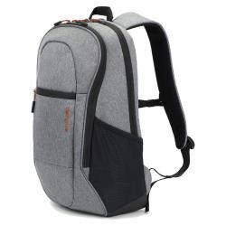 """Sacoche Targus Urban Commuter - Sac à dos pour ordinateur portable - 15.6"""" - gris"""