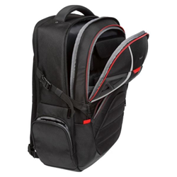 Borsa Targus - Strike gaming backpak
