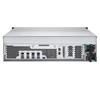 TSEC1680UE34GER - dettaglio 1