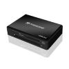 lettore memory card Transcend - Ts-rdf8k