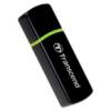 lettore memory card Transcend - Ts-rdp5k