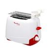 Grille pain Moulinex - Moulinex Principio TT1200 -...
