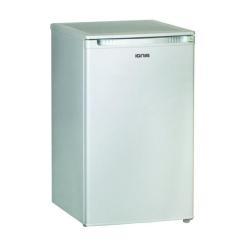 Réfrigérateur Ignis TT16AP - Réfrigérateur avec compartiment freezer - pose libre - largeur : 49.5 cm - profondeur : 49.5 cm - hauteur : 84.5 cm - 100 litres - classe A+ - blanc