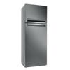 Réfrigérateur Whirlpool - Whirlpool T TNF 9322 OX -...
