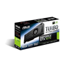 Carte vidéo Asus - ASUS TURBO-GTX1070-8G - Carte...