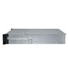 TVS-1271U-RP-I5 - dettaglio 7