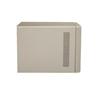TVS-463-4G - dettaglio 6