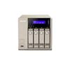 TVS-463-4G - dettaglio 3