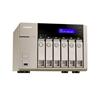 TVS-663-4G - dettaglio 2