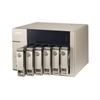 TVS-663-4G - dettaglio 6