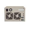 TVS-663-4G - dettaglio 5