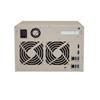 TVS-663-8G - dettaglio 6