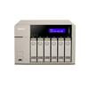 TVS-663-8G - dettaglio 2