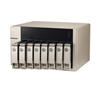 TVS-863-4G - dettaglio 4