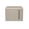 TVS-863-8G - dettaglio 2