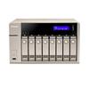 TVS-863P-8G - dettaglio 1