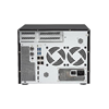TVS-882-I5-16G - dettaglio 3