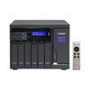 TVS-882-I5-16G - dettaglio 4