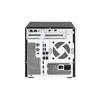 TVS-882T-I5-16G - dettaglio 1