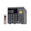 TVS-882T-I5-16G - dettaglio 3