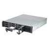 TVSEC1580MRP8GE - dettaglio 5