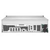 TVSEC1680URP8GE - dettaglio 4
