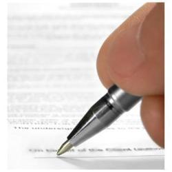 Extension Ricoh - Contrat de maintenance prolongé - 3 années