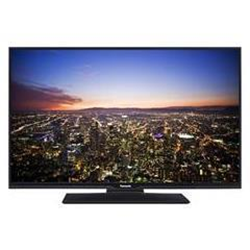 "TV LED Panasonic TX-32DW334 - Classe 32"" - DW334 Series TV LED - 720p - LED à éclairage direct - noir piano"
