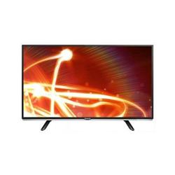 TV LED Panasonic - Smart VIERA TX-40DS400E
