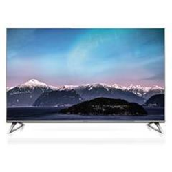 """TV LED Panasonic TX-50DX700E - 50"""" Classe - VIERA DX700 Series TV LED - Smart TV - 4K UHD (2160p) - local dimming"""