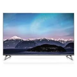 TV LED Panasonic - Smart VIERA TX-50DX730E UHD 4K