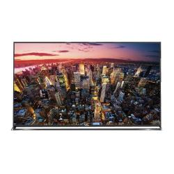 Foto TV LED Smart VIERA TX-55CX800E Ultra HD 4K Panasonic