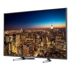 TV LED Panasonic TX-55DX600E - 55