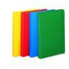 Porte-documents Fellowes - Fellowes Projekt 3 - Chemise à...