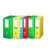Boîte à archive Fellowes - Leonardi PLUS - Boîte de...