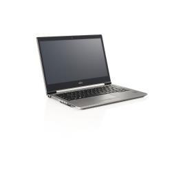 Foto Ultrabook Lifebook u745 Fujitsu