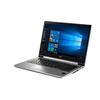 Ultrabook Fujitsu - Lifebook u747