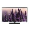 TV LED Samsung - UE22H5000