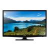 TV LED Samsung - UE28J4100