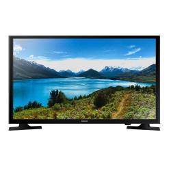 TV LED Samsung - UE32J4000 HD