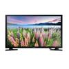 TV LED Samsung - UE32J5000