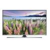 TV LED Samsung - Smart UE32J5500
