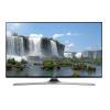 TV LED Samsung - Smart UE40J6200